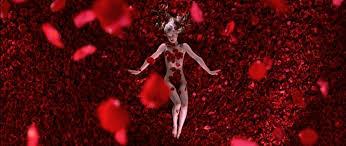 Se son rose, appassiranno: il senso della morte in American Beauty e Heidegger