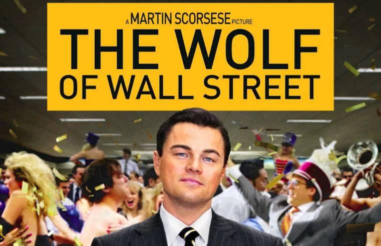 """Come si gestisce il potere a Wall Street? Ci risponde Niccolò Machiavelli nel """"Principe"""""""