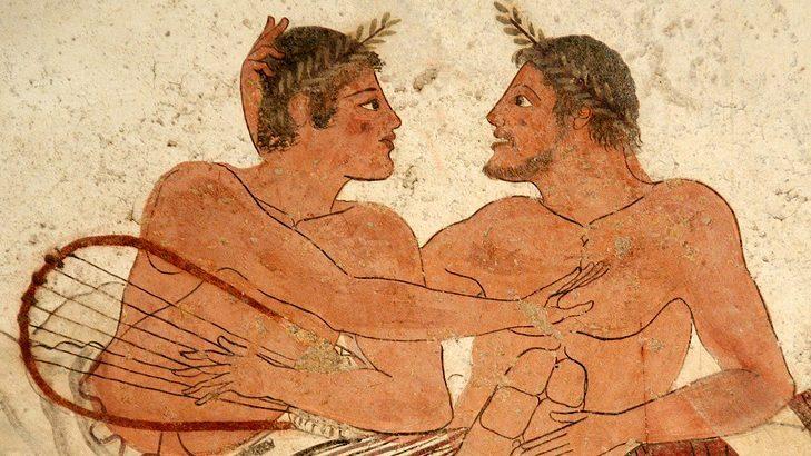 3 falsi miti che sconvolgeranno le vostre idee sul mondo antico