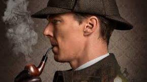 5 cose che non sapevi sul più famoso detective di sempre: Sherlock Holmes!