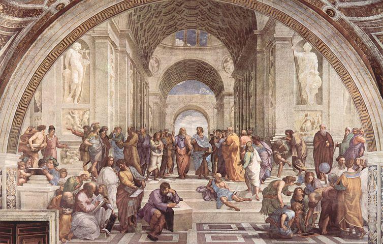 Addio a Sergio Moravia: ci lascia uno dei big della filosofia italiana contemporanea