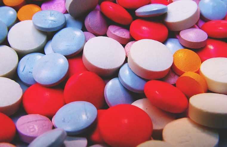 Chimica, laboratori e droghe: quando la ricerca porta conseguenze inaspettate