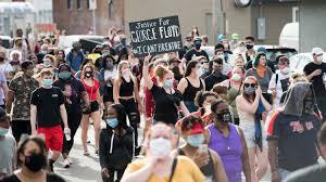 Ancora morte oggi a Minneapolis: teorie criminologiche e genetiche alla base delle violenza