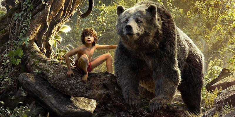 E se le avventure di Mowgli fossero reali? La storia di Victor, il ragazzo selvaggio