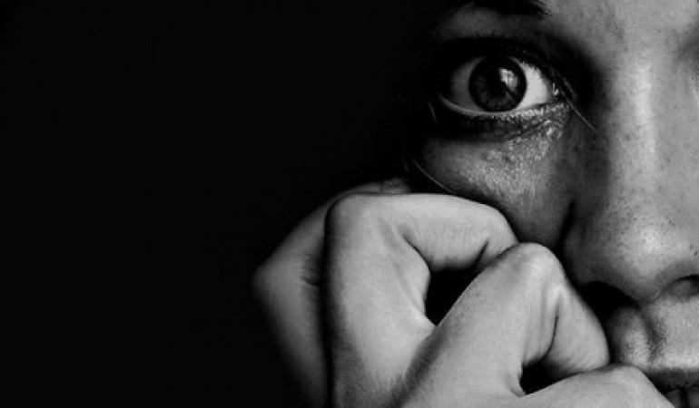 """Dall'etimologia ai suoi connotati psichici, scopriamo cosa si cela realmente dietro la parola """"paura"""""""