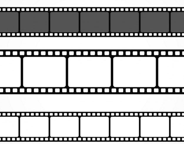 I tempi cambiano, i film restano: dal colossal di D'Annunzio al cinema sull'acqua