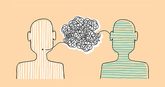 Conoscere il vecchio per creare il nuovo con l'intertestualità: pratica della letteratura latina e dei Coma_Cose