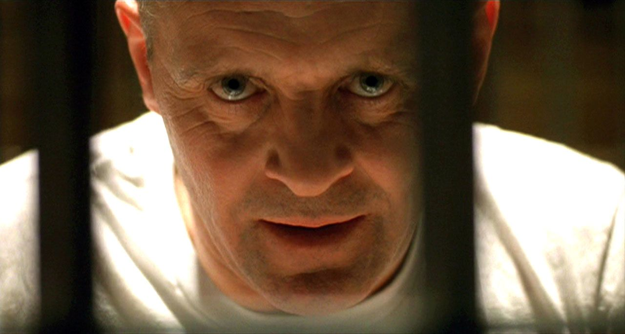 Nella mente di un Serial Killer: i suoi processi mentali che in realtà sono comuni in ogni essere umano