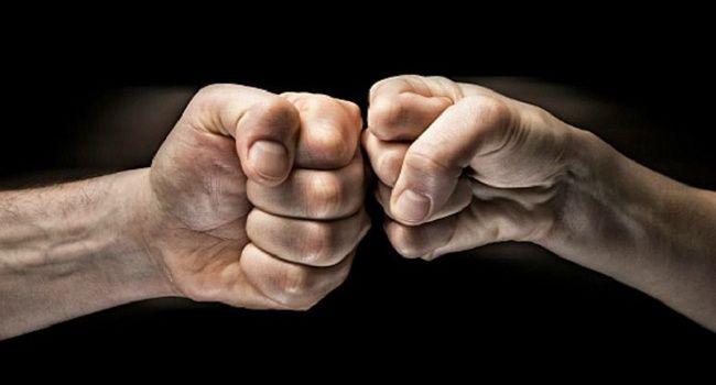 5 battaglie a colpi di argomentazione che hanno segnato il corso della storia filosofica