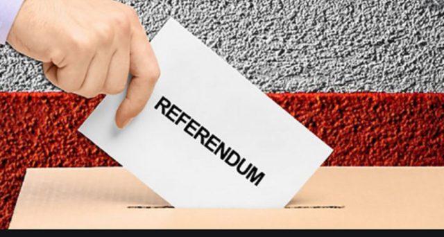 Gli italiani chiamati alle urne: tutte le risposte sul referendum del 20 e 21 settembre