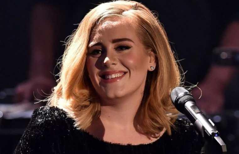 La depressione post partum, il tema nascosto nelle canzoni di Adele