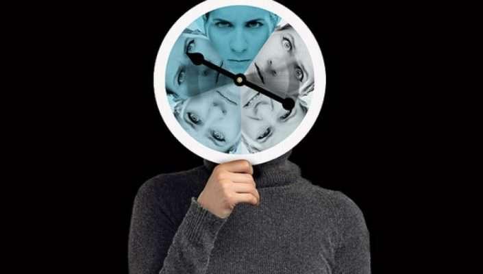 Conosci i Disturbi della Personalità? Ecco i 10 riconosciuti dal DSM-5