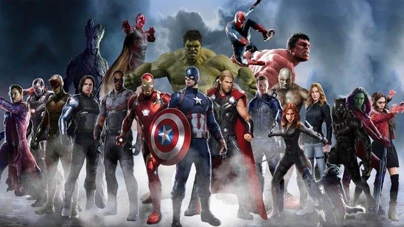 Battersi per il bene dell'umanità: i supereroi moderni rinnovano il mito di Prometeo