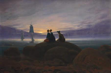 La mutevolezza dell'amore spiegata da Kierkegaard e le affinità elettive di Goethe