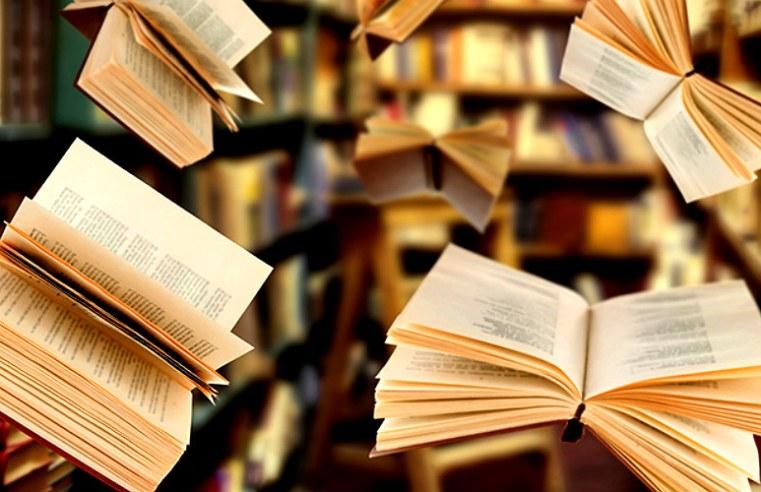 7 tipi di rima della poesia italiana che probabilmente non conoscevi