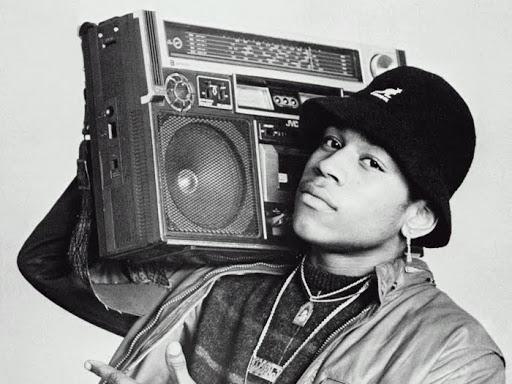 Hip-hop: la storia e i cambiamenti a cui è soggetto raccontati dai rapper