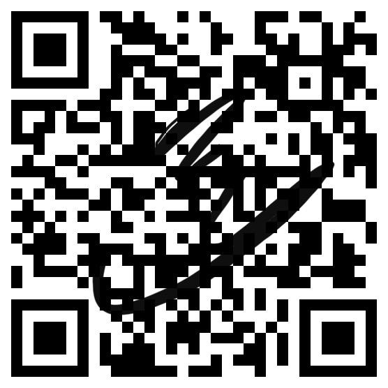 Come mai un logo non impedisce di leggere un QR code? Grazie agli ECC, scopriamoli!
