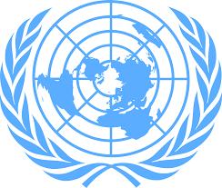 Lo Statuto dell'ONU compie 75 anni: Calvino ci parla dei diritti umani in esso citati
