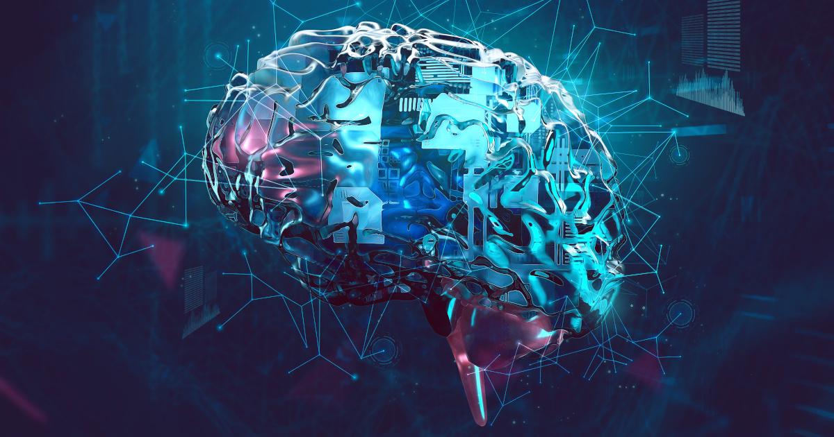 La filosofia sull'intelligenza artificiale è stata meramente ridotta al comportamentismo di Skinner