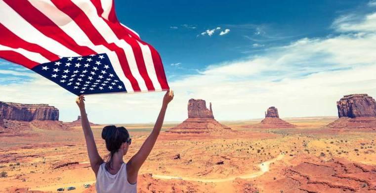 In vista delle elezioni presidenziali statunitensi scopriamo i principali trend che influenzano il voto popolare