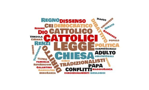 Don Luigi Sturzo: il clericale che credeva nelle libertà sociali e nella democrazia