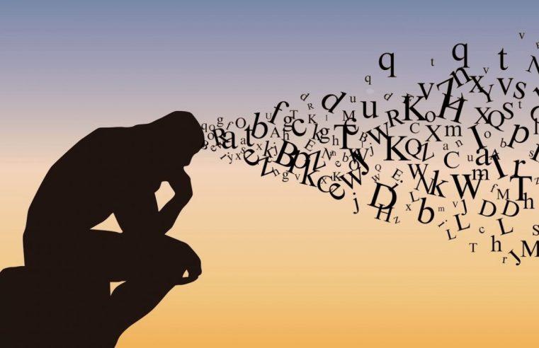"""""""Le parole sono importarti"""", eppure il loro valore viene smentito nel Cratilo platonico"""