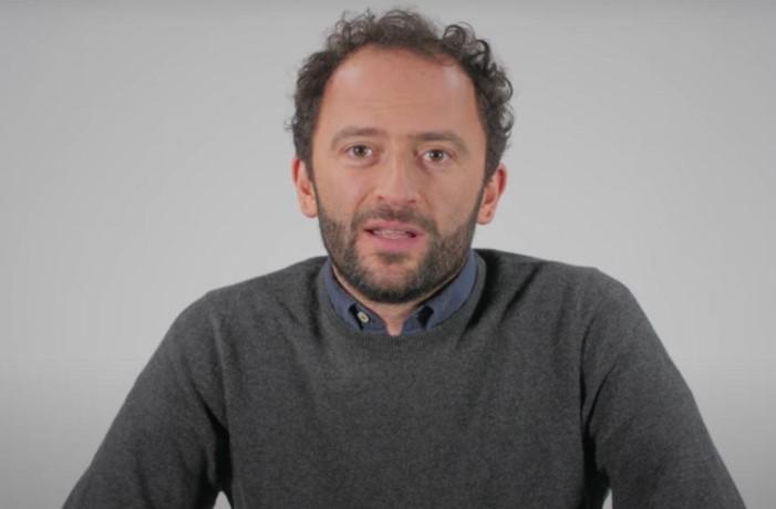 Alberto Genovese e le violenze avvenute nella sua Terrazza: le origini della violenza di genere