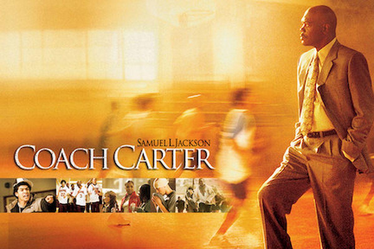 Coach Carter ci insegna come si avverano le profezie sul nostro futuro