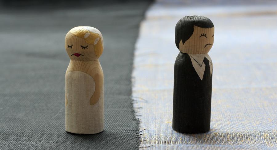 50 anni di divorzi: la legge che cambiò i rapporti coniugali in Italia
