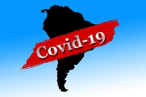Gli effetti del Covid in America Latina: crisi sociale, economica e precedenti storici