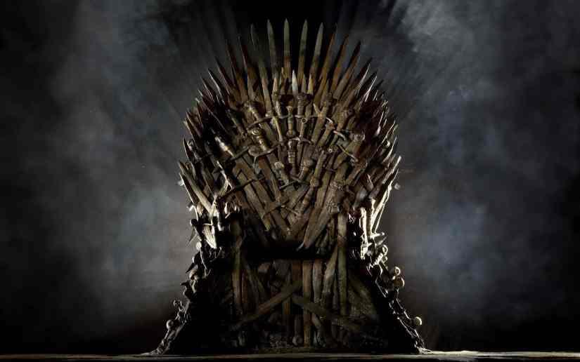 Game of Thrones e Shakespeare svelano delitti e intrighi celati dietro la brama di potere