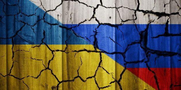Cosa sta succedendo tra Russia e Ucraina? Analizziamo i fatti principali dell'ennesimo conflitto