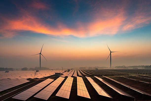 Educare all'ecosostenibilità: una nuova rivoluzione tecnologica e del pensiero nasce per le scuole