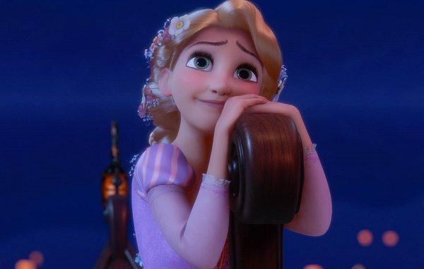 """Un dialogo che parte da """"Rapunzel"""" per arrivare al """"Principe canarino"""" tramandato da Calvino"""