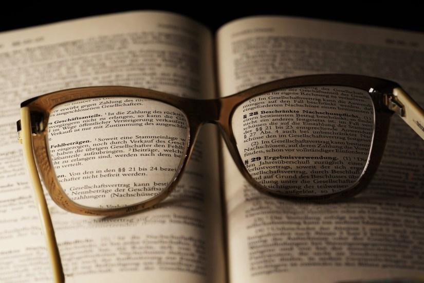 Il 12 ottobre 1896 nacque Eugenio Montale: vediamo 3 delle sue poesie meno conosciute