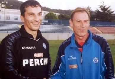FRANCESCO MANCINI/ E' morto l'ex calciatore e preparatore dei portieri del Pescara. Aveva 43 anni