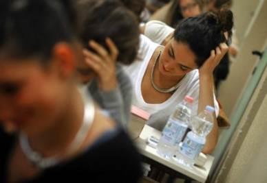 SCUOLA/ Perché greco e latino fanno bene alla generazione .net?