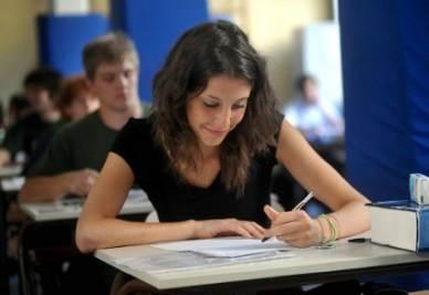 ESAME DI STATO 2012/ 10 consigli a studenti (e prof) per preparare matematica