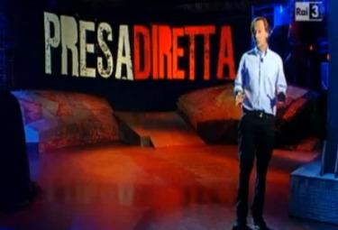 Presadiretta_Iacona2R375.jpg