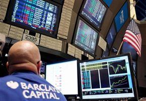 SPY FINANZA/ JP Morgan, la trappola da evitare per l'Italia