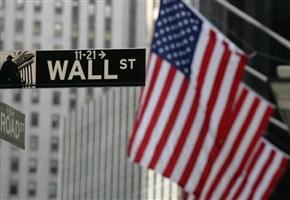 SPY FINANZA/ Usa e Italia, la finta battaglia ai 'poteri forti' delle banche