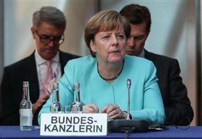 SPY FINANZA/ Il terremoto tedesco pronto a far uscire M5s dal Governo