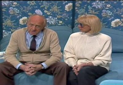 CASA VIANELLO Su Mediaset Extra la sitcom che fa invidia agli americani