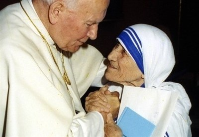 Image result for Madre teresa