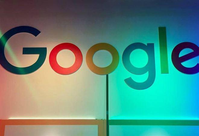 Google compie 19 anni
