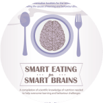 smart-eating-for-smart-brains-book