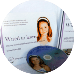 wired-to-learn-book
