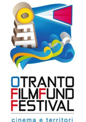 https://i0.wp.com/www.iltaccoditalia.info/public/otranto%20film%20fund%20festival.jpg