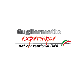 g-experience_big