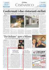 a-corriere-romagna-17-11-2016